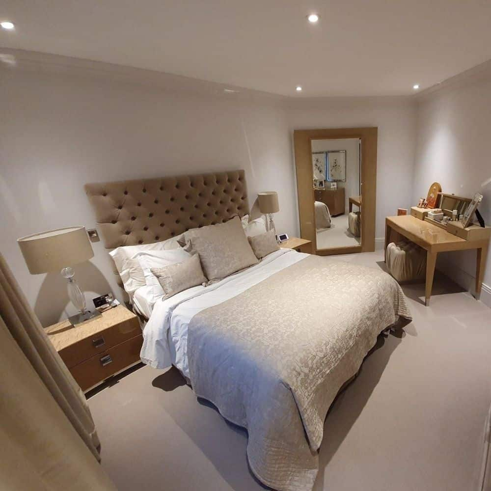 decluttering and cleaning services Winchester