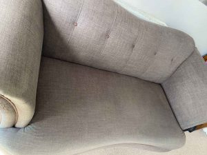 sofa cleaning services Colden Common