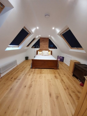 Housekeeping Service Winchester