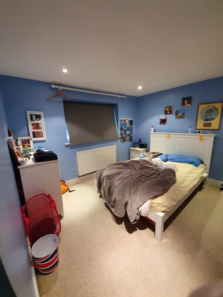 Professional Cleaning Service Winchester