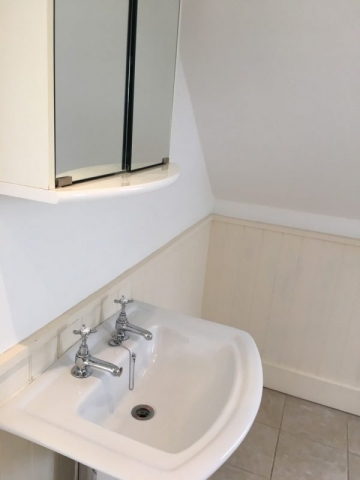 end of tenancy cleaning service in Winchester